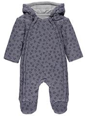 24f2dbd5cb065 Baby Boy Clothes - Boys Baby Clothes | George at ASDA