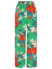d986f2fce10b Summer Trousers