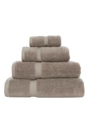 towels bath mats home garden george at asda. Black Bedroom Furniture Sets. Home Design Ideas