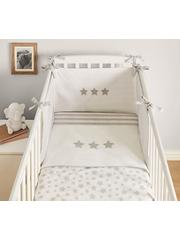 Cot Bedding - Baby Bedding | George at ASDA