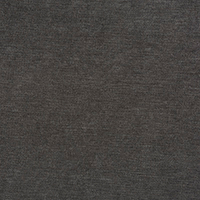 Pewter Soft Linear