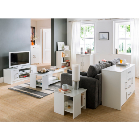 asda living room furniture alton living room furniture range white living 17903