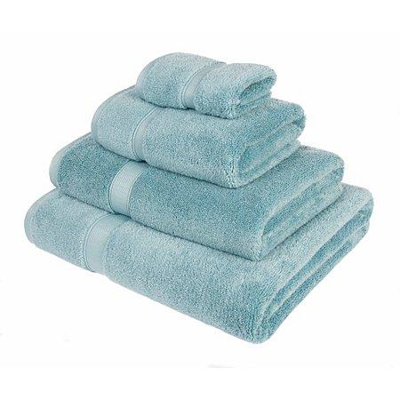Super Soft Cotton Towel Range Duck Egg Towels Amp Bath
