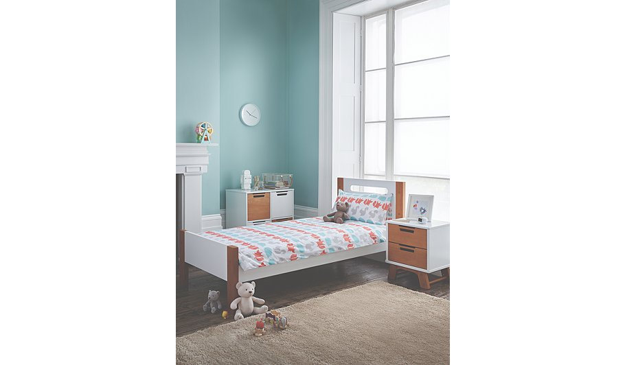 double amberely mattressman snuggle wooden amberley by single image beds whitereverse bed main at white