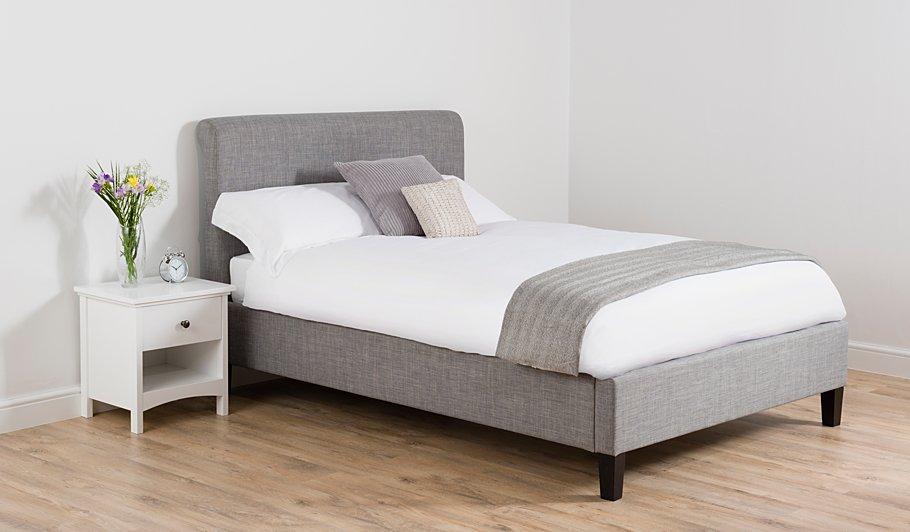 George Asda Home Furniture