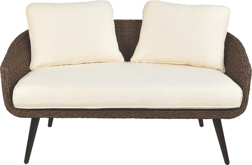 Leighton Sofa Bed Asda Refil Sofa