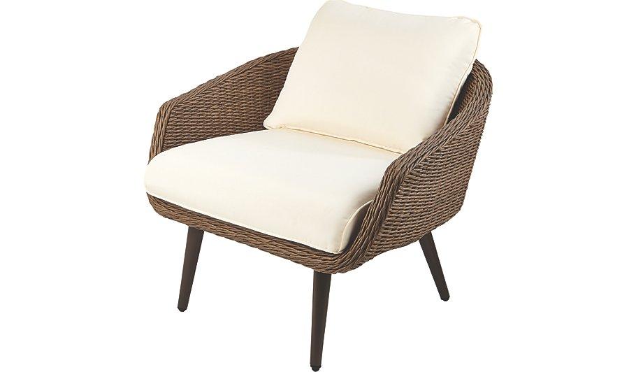 Leighton 4 Piece Sofa Set George At Asda