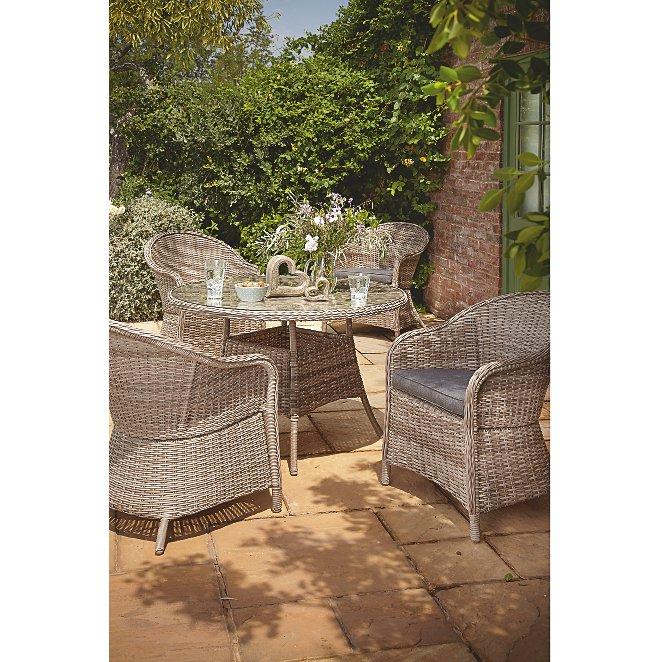 Asda Home Garden Furniture