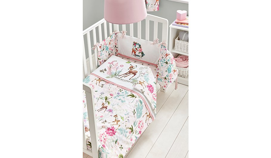 princess bedding decohoms disney set for gift wonderful twin a bed