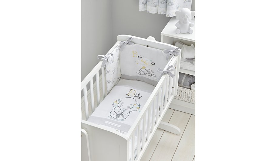 item newborns preferred for hot bedding baby crib quilts set cribs comfort character mother cotton cute