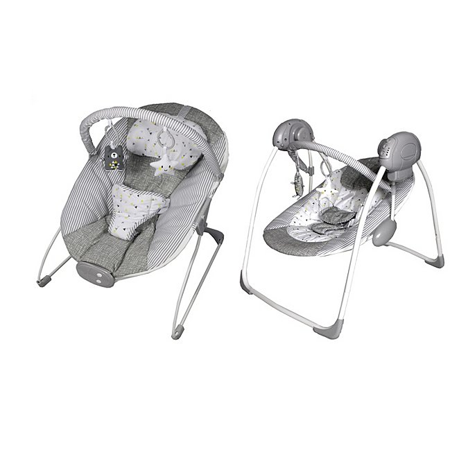 72527851f82b Red Kite Lullaby Swing   Cosy Bouncer