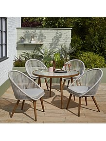 Garden Furniture Outdoor Garden George At Asda