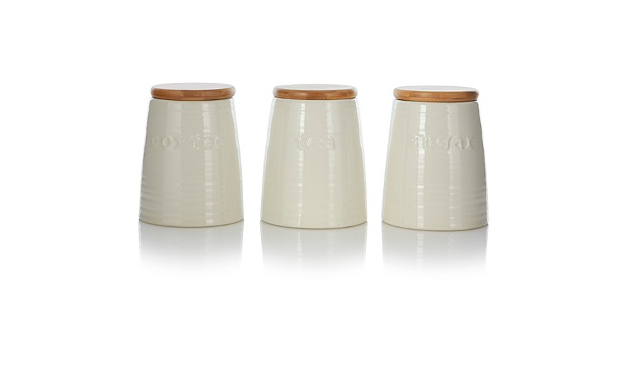 Ikea Uk Kitchen Storage Jars