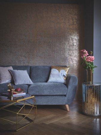 Luxe Living Room Range
