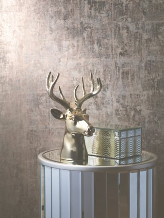 Mirrored Side Table & Accessory Range