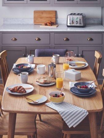 Scandi Inspired Tableware