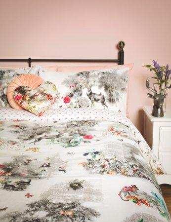 Fairytale Bedroom Range