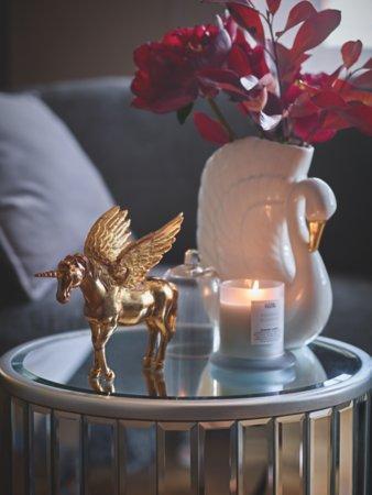 Savoy Ornaments Range