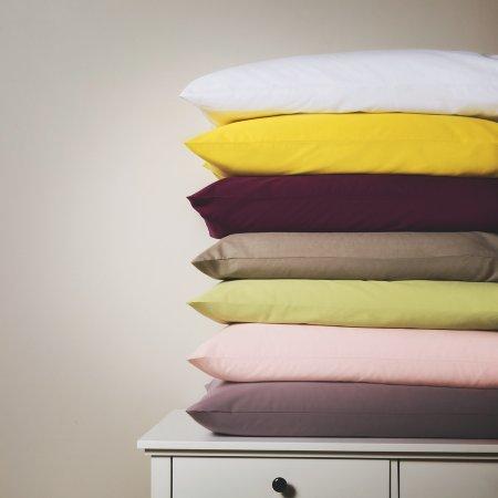 Pillowcase Range