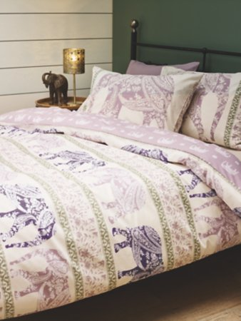 Elephants Bedroom Range