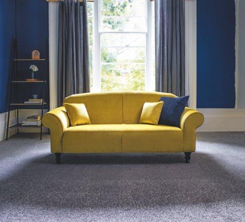 Shop the Elliott Sofa