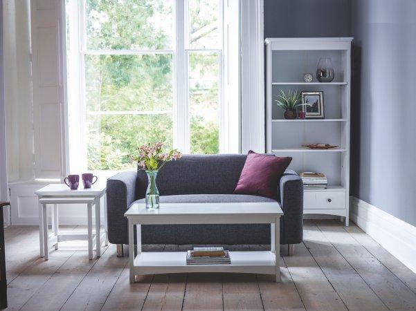 Shop Tamsin Living Room Furniture