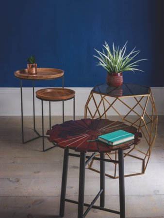 Shop our Coffee Tables
