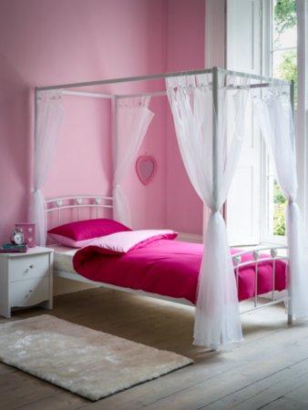 Shop Princess Furniture
