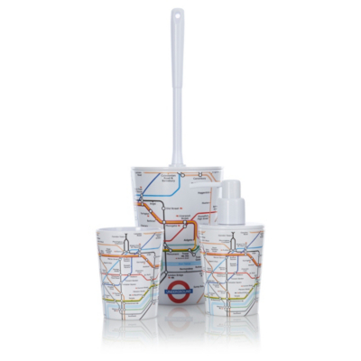 Charmant George Home Accessories   London Underground. Loading Zoom