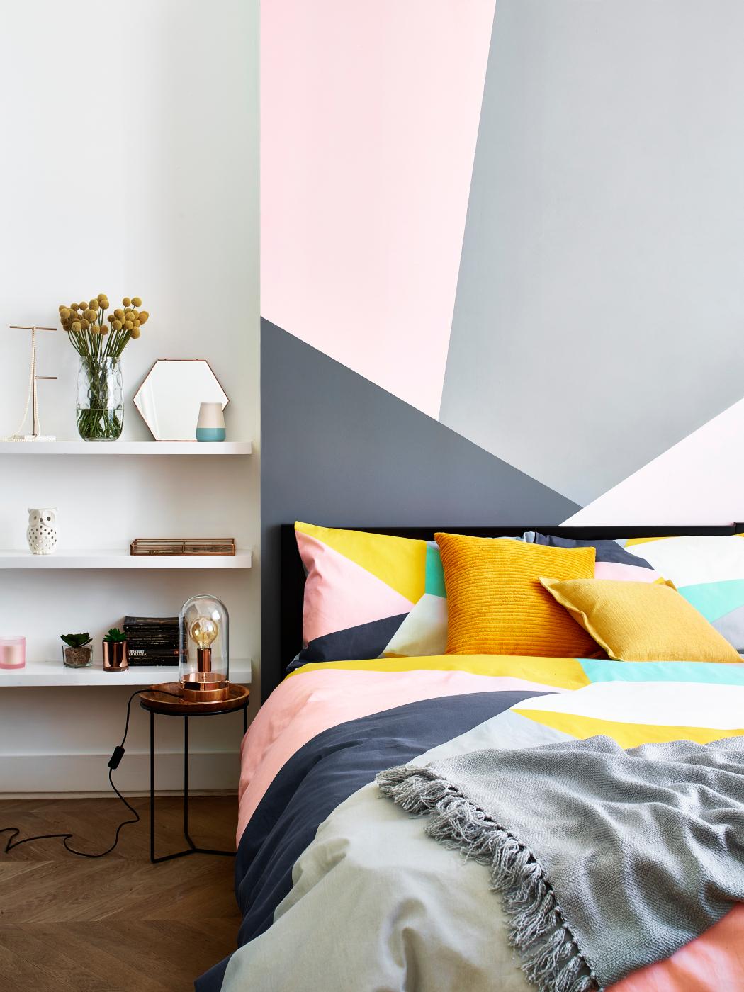 Grey Duvet Covers Bedding Home & Garden