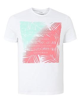 Shop our range of men's clothing for under £15