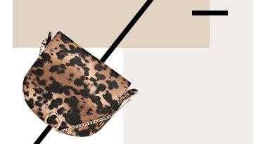 Shop printed shoulder bag
