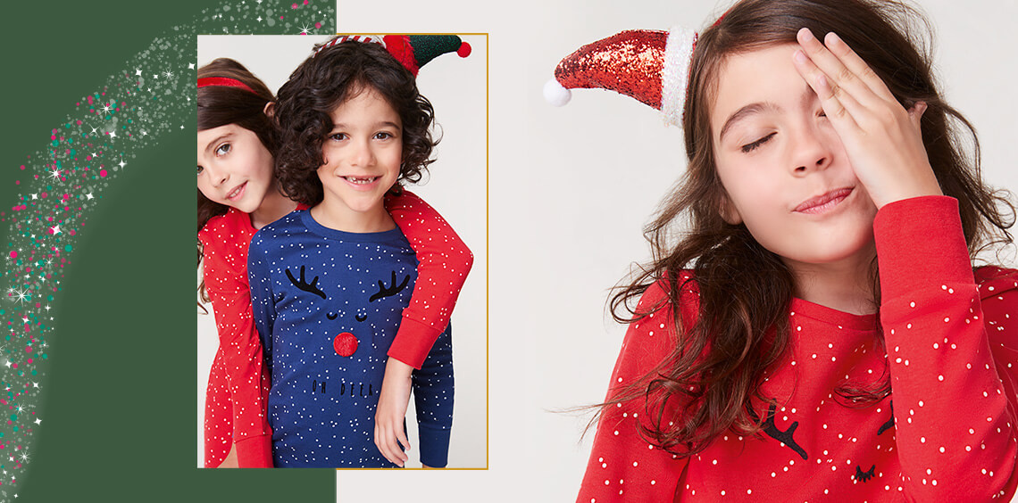Kids Christmas.Christmas George At Asda