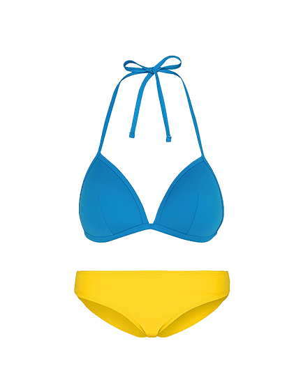 edb30bd247b9 ... Get ready for the pool with ourwomen's swimwear range ...