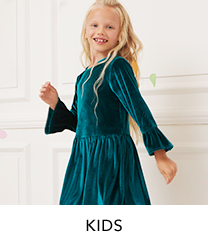 Kit them out with all-new and stylish clothing for kids at George.com