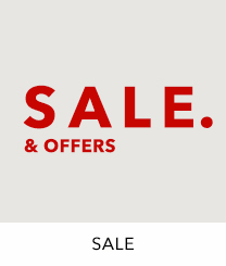 Discover your favourites for less with our SALE now on at George.com