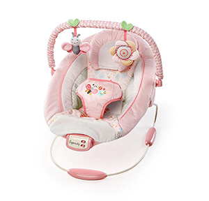 Life & Style help you choose which baby products and baby clothes you need to invest in for your growing baby.
