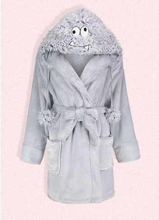 Autumn Nightwear for Men and Women - Life and Style