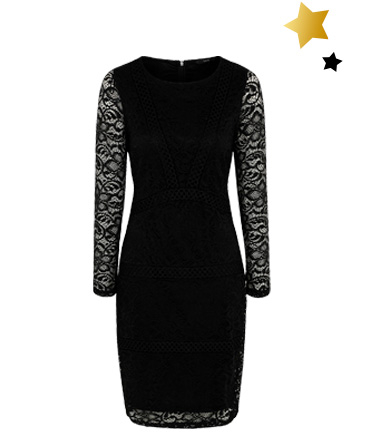 Keep simple and sophisticated in a classic LBD