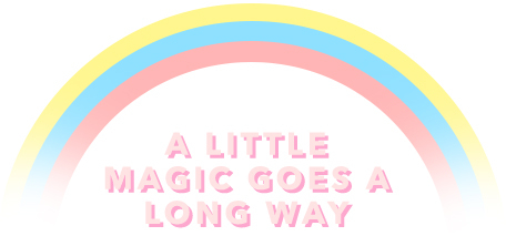 Shop our fun range of unicorn printed bedding