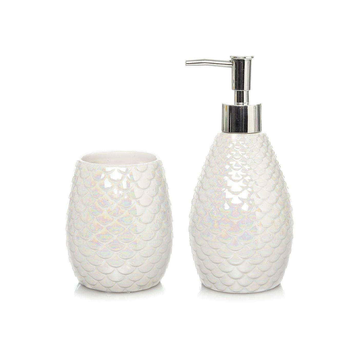 Range Bathroom Accessories - Home Decorating Ideas & Interior Design