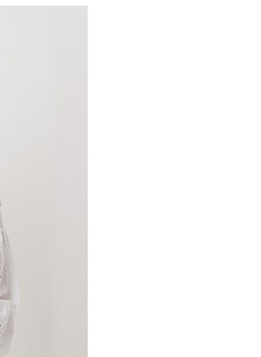 Designed with a beautiful cutwork detail, this white flute sleeve Bardot top is an elegant choice for everyday dressing