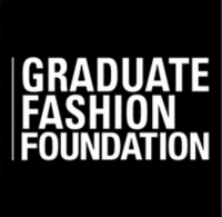 Graduate Fashion Week is taking place from 2nd-5th June in London