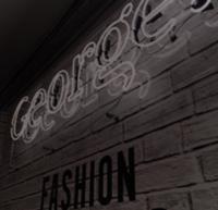 We're sponsoring Graduate Fashion Week