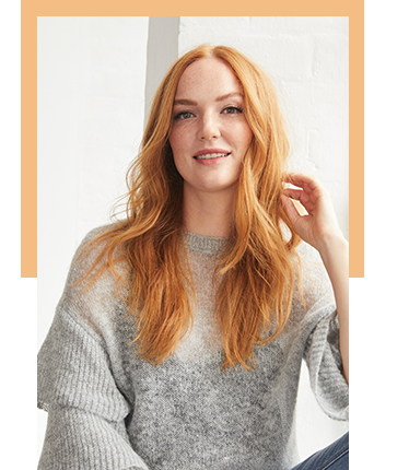 Wrap up in style with the latest knitwear at George.com