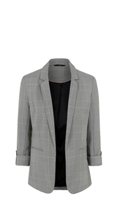 Complete your look at George.com