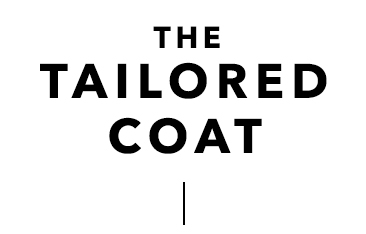 Look sharp for the new season with our range of tailored coats at George.com