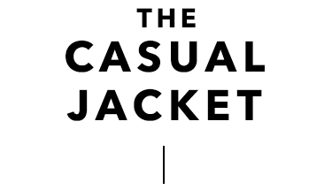 From macs to parkas, browse our range of casual jackets at George.com