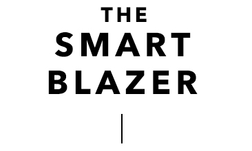 Shop our range of smart blazers at George.com