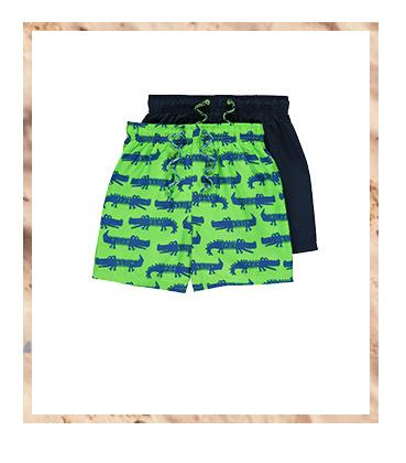 Shop boys' holidaywear